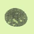 Univerzální sítka 25 mm